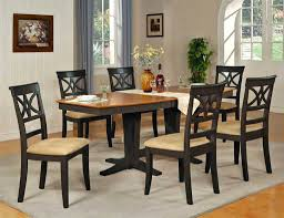 Formal Dining Room Table Centerpieces Formal Dining Table Centerpiece Ideas For Everyday Home Interior