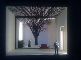 ideas about hedda gabler ivo van hove scenic 1000 ideas about hedda gabler ivo van hove scenic design and antonin artaud