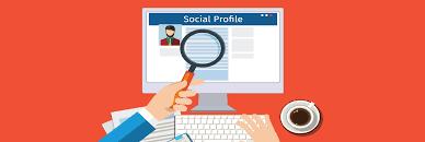 social media the new resume burnett s staffing inc social media resume