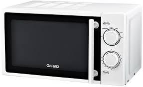 <b>Микроволновая печь Galanz MOG-2003M</b> 20л. 700Вт белый ...