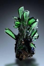 камни | Камни, Минералы и <b>Кристаллы</b>