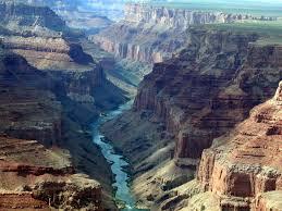 「grand canyon」の画像検索結果