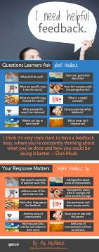 17 best images about freaky good formative assessment feedback q a