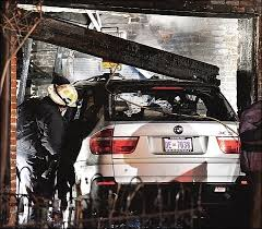 Progress Energy Lobbyist Dies In Freak Auto Accident In Her ...