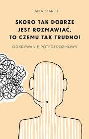 2020 01 19 grechku gotovlyu tolko <b>tak</b> muzh kak rebenok raduetsya ...