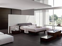 floor materials decoration besf other gallery of glamourous stylish italian furniture with astonishing
