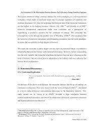 Dissertation Statistical Services Ohio University   Dissertation     Dissertation Statistical Services Ohio University