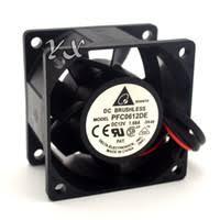 Wholesale 6cm Fan in Bulk from the Best 6cm Fan Wholesalers ...