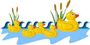 Image result for duckclipart free