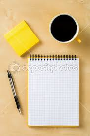 brilliant office table top stock photos images amp pictures shutterstock with regard to office table tops incredible notepad on office desk top view vector awesome office table top view shutterstock id