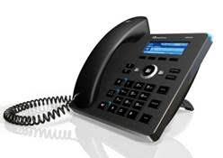 <b>Audiocodes</b> IP телефонный аппарат PoE GbE и наружным ...