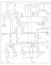 2007 chevy impala electrical diagram 2007 image tail light wiring diagram for 2001 chevy impala on 2007 chevy impala electrical diagram