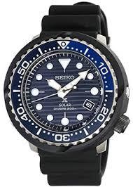 Наручные <b>часы Seiko</b> Prospex. Оригиналы. Выгодные цены ...