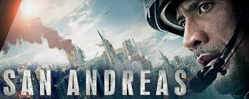 Image result for San Andreas film stills