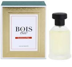 <b>Bois 1920 Sandalo e</b> The Eau de Toilette unisex 100 ml - Buy ...