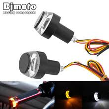 Online Get Cheap Blinker <b>Led Motorcycle</b> -Aliexpress.com | Alibaba ...