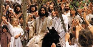 Image result for images: Blessed is he who comes in the name of the Lord. blessed is the King of Israel.