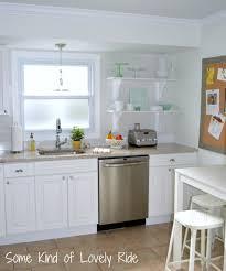 functional mini kitchens small space kitchen unit: tiny design small apartment kitchen design ideas in modern home decor