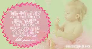Babies First Month Birthday Quotes via Relatably.com