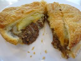 Image result for mini mince and cheese pie