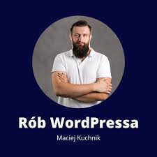 Rób WordPressa