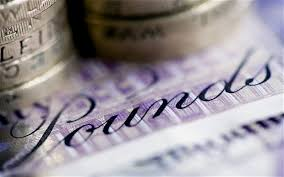 Money is best staff motivator but half of companies fail to offer     Pay rises well below inflation for many  report finds
