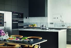 Kitchen Appliances Specialists Kitchens Milton Keynes Design And Installation Specialists