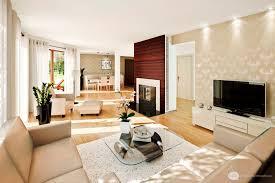 ideas living room light  images about wholesale led tape led strip light on pinterest led tape