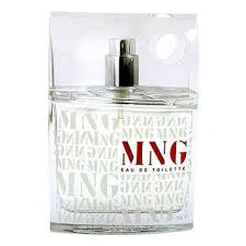 <b>Mango MNG Cut for</b> Woman оригинал - купить духи в интернет ...