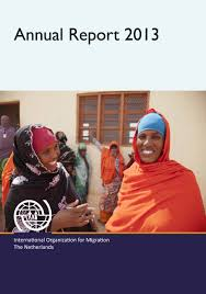 iom annual reports and essays jaarverslag 2014 def middot annual report digital 1