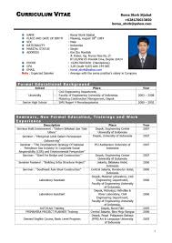 cv for the bank service resume cv for the bank bank resume tips to bank on for effective resume writing contoh cv