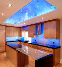 image of led accent lighting ideas accent lighting ideas