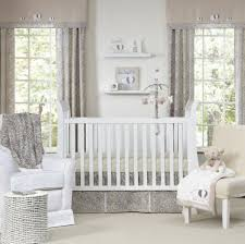 baby nursery pretty ba nursery curtain ba nursery ba nursery curtain regarding baby nursery curtains baby nursery ba nursery ba boy room
