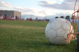 Afbeeldingsresultaat voor voetbalweer