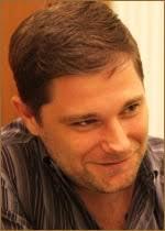 Дмитрий <b>Терехов</b> - биография - российские сценаристы - Кино ...