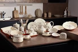 Купить Коллекция посуды <b>Кухня в</b> стиле Кантри с доставкой по ...