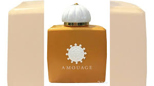Amouage <b>Beach Hut Woman парфюмерная</b> вода 100мл купить в ...