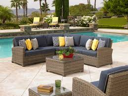 patio wicker patio furniture san diego home design interior affordable outdoor furniture