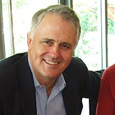 Image result for Malcolm Turnbull!