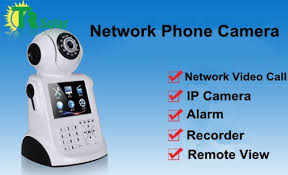 <b>Baby</b> Monitor <b>3.5inch</b> LCD Screen Remote Multifunction Wireless ...
