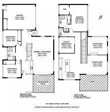 Concrete House Plans   Smalltowndjs comHigh Quality Concrete House Plans   Concrete House Plans Designs
