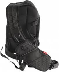 Сумка для фотокамеры (<b>Рюкзак</b>) <b>Canon Custom Gadget</b> Bag ...