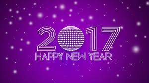 خلفيات فيس بوك رأس السنة 2017 صور كفرات فيس بوك hd راس السنة 2017