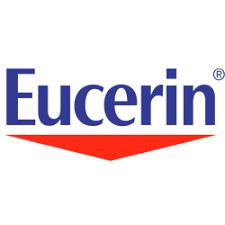 Resultado de imagen de eucerin logo