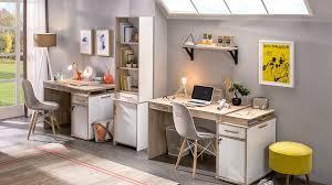 Купить детскую мебель <b>Cilek Dynamic</b> в интернет-магазине BERRY