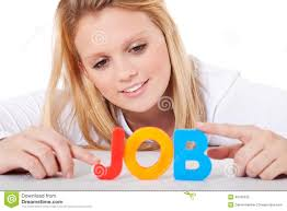 young w building the term job stock photo image  young w building the term job