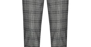 <b>Mens Suits</b> | Checked Trousers | <b>Suit Jackets</b> | Primark