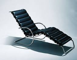 mr adjustable chaise lounge calm chaise lounge chairs