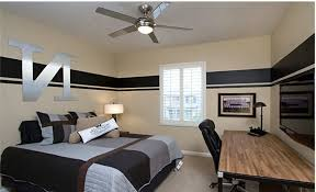 teen room large size bedroom inspiring cool ideas for boys bedrooms elegant with natural brown bedroom large size marvellous cool