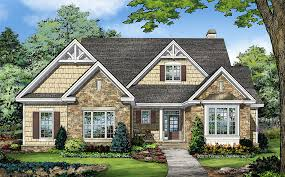 NEW HOME PLAN   THE TUCKER IS NOW AVAILABLE   HousePlansBlog    Click here to see our new home plan   The Tucker